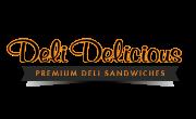 resized_dd_logo