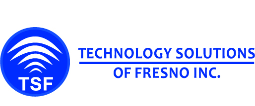 Technology Solutions of Fresno Inc.